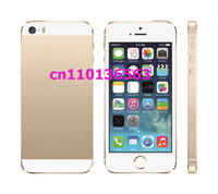 2013 brand new i5s 5s phone MTK6515 Android 4.1 WiFi 5.0MP 4.0 inch Capacitive Screen Unlocked Smart Cell Phone not pulid f19