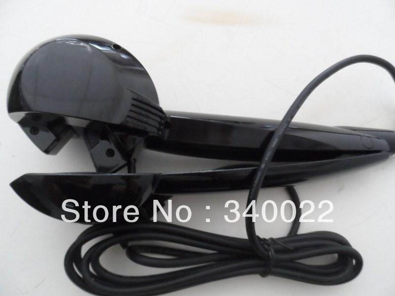 Curl BAB 2665U titanium hair curler heat styling tools automatic hair