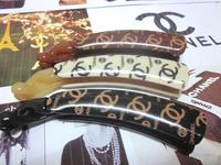 2013 Newest Free shipping12pcs/lot Classic Design 10.5cm Fashion Banana Clip Hair Grip