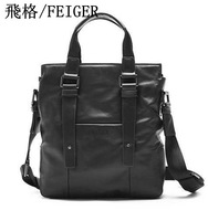 Commercial male bag handbag shoulder bag messenger bag casual cool bags
