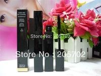 FREE SHIPPING LOWEST MAKEUP NEW makeup waterproof mascara 6g ( 1pcs /lot)