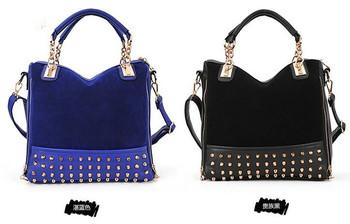 shoulder bags women 2013 fashion handbags women bags designers brand handbags high quality messenger bag leather bags totes