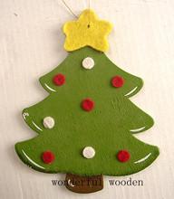 wholesale real christmas tree