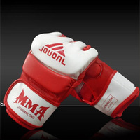 Regal fight gloves boxing gloves finger gloves sandbag sanda glove