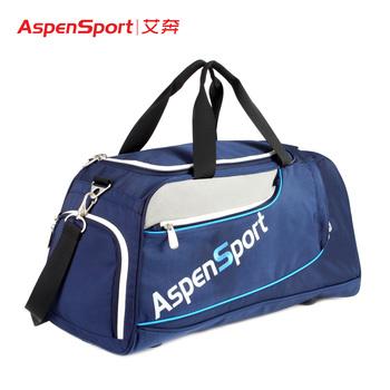 One Shoulder Gym Bag 86