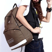 "2013 Fashion cute school bag Christmas gift for kids Hot sales backpack notebook 13""  Free shipping bags backpack"