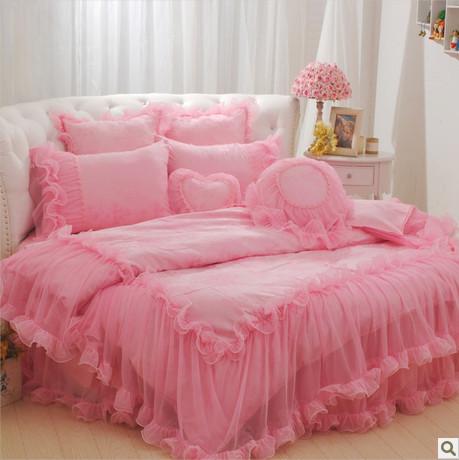 Bed Sheet Wholesale Malaysia