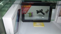Years hero novo 10 tablet dual-core 1.5g 4.1