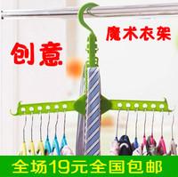 Полотенца для сушки волос, Шапочки, Парикмахерские накидки Mint green cartoon shower cap ultrafine fiber dry hair hat absorbent dry hair towel