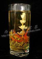 Tangjiahe tea jasmine flower tea 250g snafus