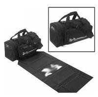 2Colors!! Ner 2013 Designer men luggage & travel bags large handbag shoulder bags,brand sports bag gym duffles item GB167