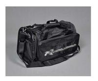 2Colors!! Ner 2013 Designer baskteball & football bag men luggage & travel bags,brand large sports bag gym bags item GB166