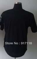 Free Shipping Oakland Blank Men's Baseball Jersey,Embroidery and Sewing Logos,size M--3XL,Accpet Mix Order