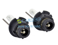New 2Pcs Energy Saving Car Xenon HID Light Lamp D2S 35W 4300K,3200LM Near Three Times More Than Halogen Light TK0657