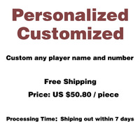 Free Shipping,Personalized or Customized men's baseball jerseys,Custom any player name and number,Embroidery and Sewing logos