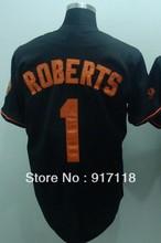 wholesale roberts jersey