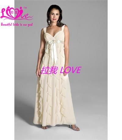 Compare Cream Bridesmaid Dresses Source Cream Bridesmaid Dresses