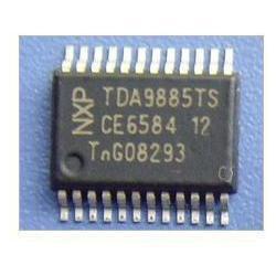 Hot TDA9885T TDA9885TS Bus Control Demodulator IC Chip Can Be Directly Paid Shoot(China (Mainland))