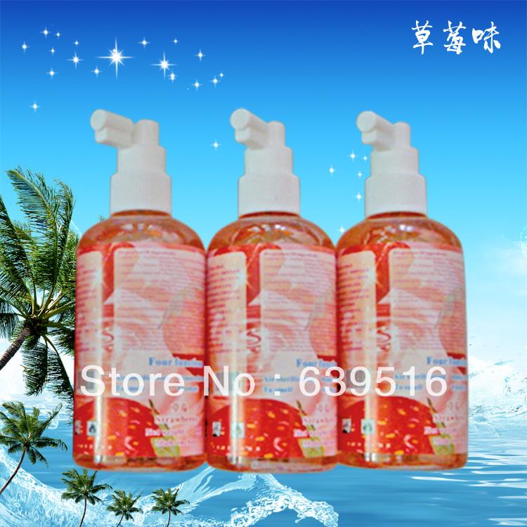 Water based aerosol dispenser perfume liquid aerosol perfume air fresh agent formaldehyde deodorant(China (Mainland))