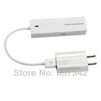 High speed Mini portable  USB WIFI Wireless AP Router repeater