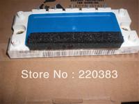 DDB6U84N16RR EUPEC IGBT Power Module