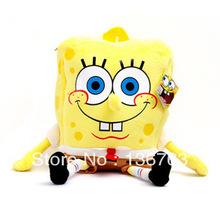 wholesale spongebob bag