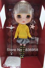 popular fashion doll