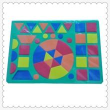 eva puzzle price