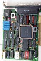 Keltron s300-03a