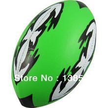 popular rugby match ball