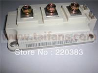 FF400R06KE3 EUPEC IGBT Power Module