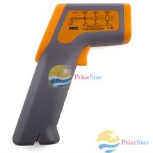 wholesale laser temperature gun