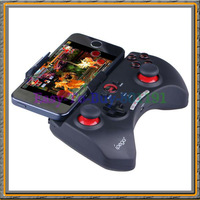 Bluetooth 3.0 Multi Media Wireless iPega Controller for Gaming Mobile Phone Tablet PC
