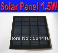 cheap mini solar