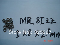 MR85ZZ  bearing  ABEC-5  5*8*2.5   MR85ZZ deep groove ball bearings
