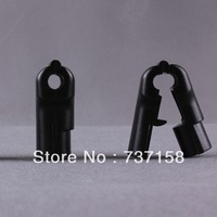 6mm ABS Security Hook Stop Lock