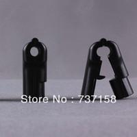 6mm ABS Security Hook Stop Lock
