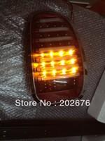 FREE SHIPPING , 2010-2013 BAYERISCHE MOTOREN WERKE MINI COOPER COUNTRYMAN R60 LED TAIL LIGHT REAR LAMP
