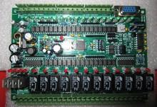 mitsubishi plc controller price