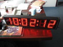 popular led counter display