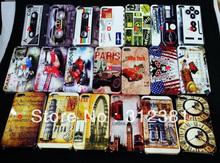 wholesale old memories