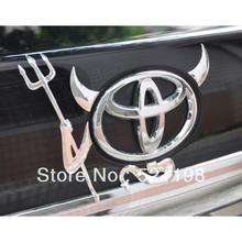 car toyota price