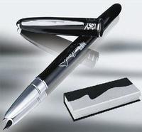 Picasso fountain pen ps 606 fountain pen ink pen 0.38mm