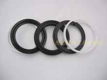 oil ring promotion