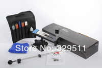 Free DHL! Wholesale 2013 New Sharpening System The 2rd Generation Professional Knife Sharpener System With English Manual