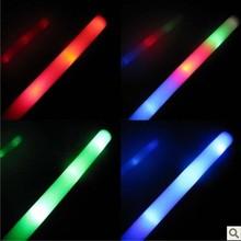 neon light decorations promotion
