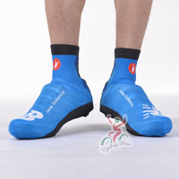 Dropship newest pro team bike bicycle shoe covers,  cycling overshoes for men & women
