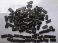 PCF 7947AT PCF 7947 Chip transponder 10pcs/lot  free shipping
