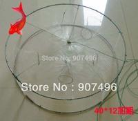 Best Selling!   Fishing Net shrimp net fishing tackle fishing tool   +Free Shipping