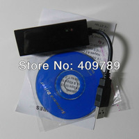 35Pcs/Lot USB2.0 56K Data Fax Voice Modem Suport Win8 32 64Bits